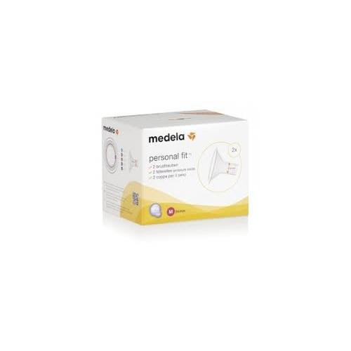 MEDELA PERSONAL FIT EMBUDO XL 30MM