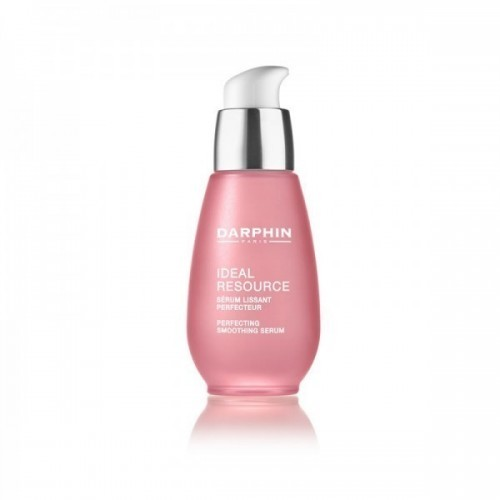 DARPHIN SERUM IDEAL RESOURCE ANTIEDAD